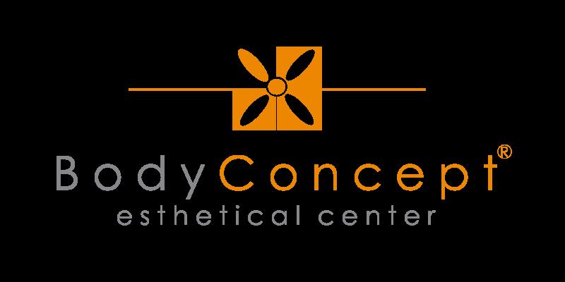 Logotipo BodyConcept