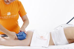 Tratamentos BodyConcept